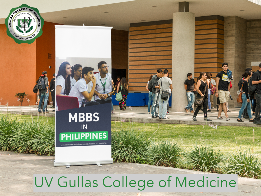 medical colleges in philippines